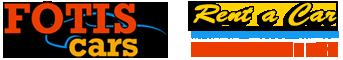 Fotis Cars | Lesvos Car rental and Lesvos Car Hire services at Mytilene Lesvos Island Greece | Ενοικιαζόμενα Αυτοκίνητα ΦΩΤΗΣ ενοικιάσεις αυτοκινήτων στη Μυτιλήνη | Midilli Lesvos Adası Yunanistan Araç kiralama ve Araba Kiralama hizmetleri