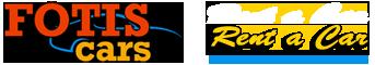 Fotis Cars | Lesvos Car rental and Lesvos Car Hire services at Mytilene Lesvos Island Greece | Ενοικιαζόμενα Αυτοκίνητα ΦΩΤΗΣ ενοικιάσεις αυτοκινήτων στη Μυτιλήνη | Midilli Lesvos Adası Yunanistan Araç kiralama ve Araba Kiralama hizmetleri | τουρισμός για όλους,κοινωνικός τουρισμός,τουρισμός για όλους μυτιλήνη,κοινωνικός τουρισμός μυτιλήνη,τουρισμός για όλους λέσβος,κοινωνικός τουρισμός λέσβος,τουρισμός για όλους καλλονή,κοινωνικός τουρισμός καλλονή